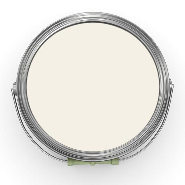 Vernice Versante Paint Autentico WHITE CLIFF (BIANCO SCOGLIERA)