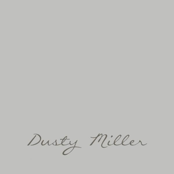 Vernice Vintage Autentico DUSTY MILLER