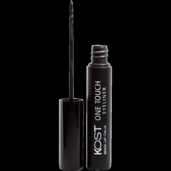 KOST Eyeliner One Touch