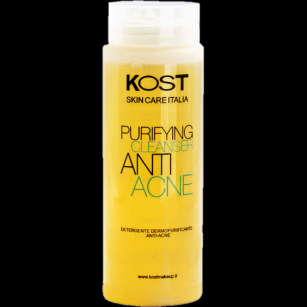 Purifing Cleanser Anti-Acne KOST