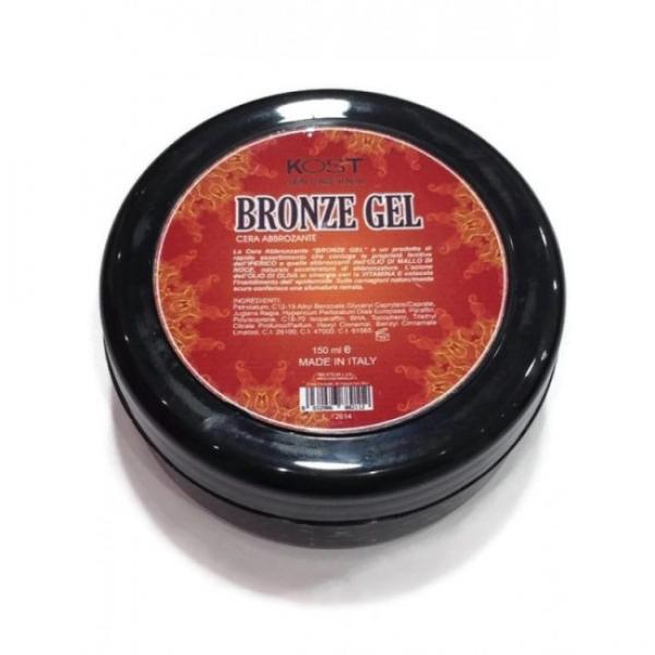 KOST Bronze Gel