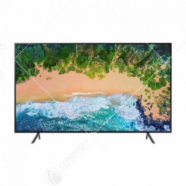 Samsung Tv 43″ Led UHD 4K Smart DVB/T2/S2 43NU7092 EU
