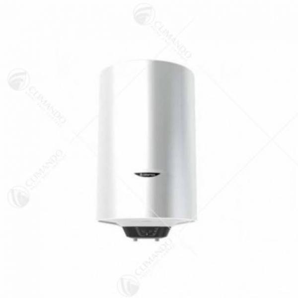 Scaldabagno Elettrico Ariston Ad Accumulo Pro1 Eco 150 V/5 EU Verticale 150 LT