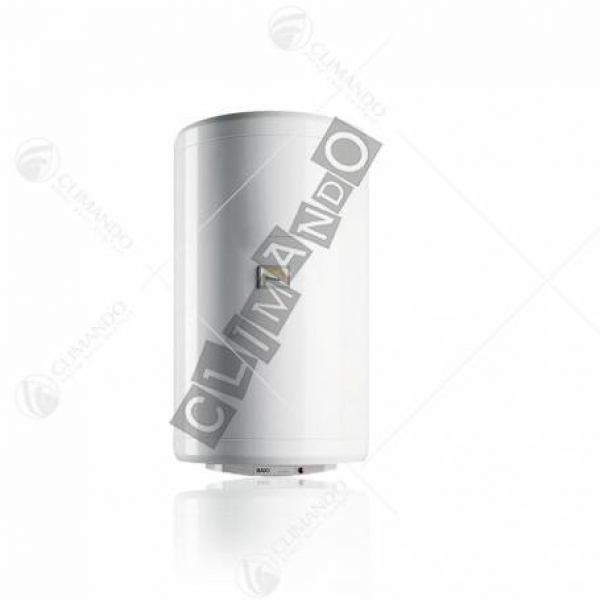 Scaldabagno elettrico Baxi Linea MUST S0 580 80 LT