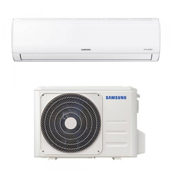 Climatizzatore monosplit Samsung AR35 da 9000 btu inverter F-AR09ART in A++