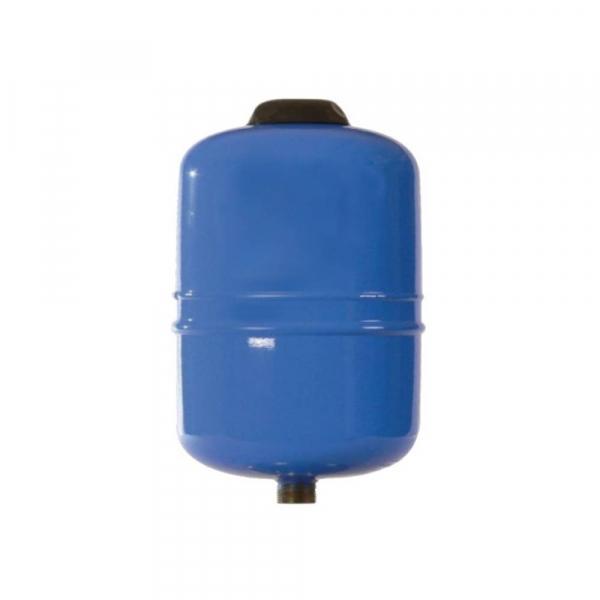 Vaso espansione Zilmet Hydro-Pro 5 litri