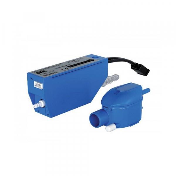 Sanitrit Sanicondens Clim Mini pompa scarico condensa per climatizzatori