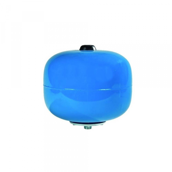 Autoclave a membrana ultra-pro zilmet 24 litri