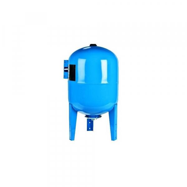 Autoclave a membrana Zilmet Ultra-pro 50 litri