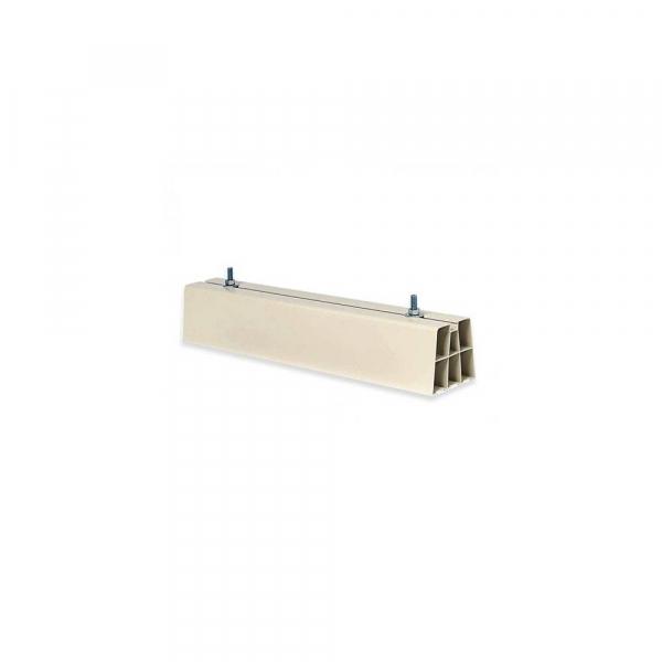 Supporti a Pavimento Staffa Condizionatore Climatizzatore Motocondensante L 450