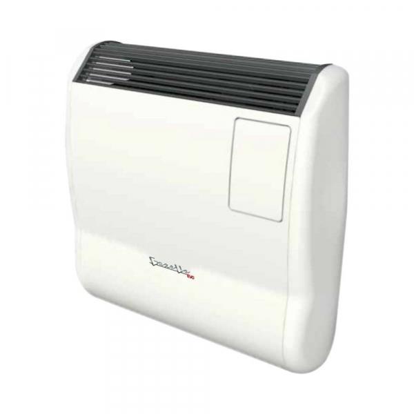 Fondital Gazelle Evo 3000 radiatore a gas stufa convettiva a gpl da 2,72 kW