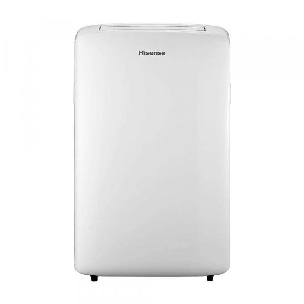 Hisense APH09 da 9000 btu il climatizzatore portatile in classe A+