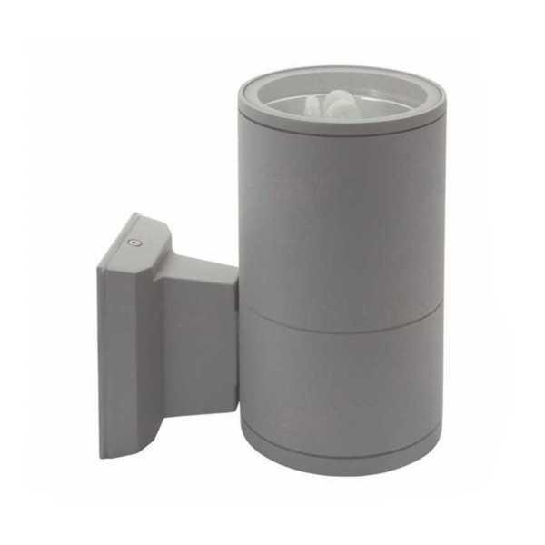 Applique da Muro per Lampadina Led E27 – da Esterno IP54 – BART-EL-160 en