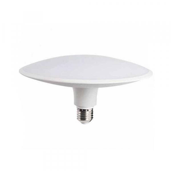 Lampadina Led E27 Design UFO 20W 1650lm – NIFO20