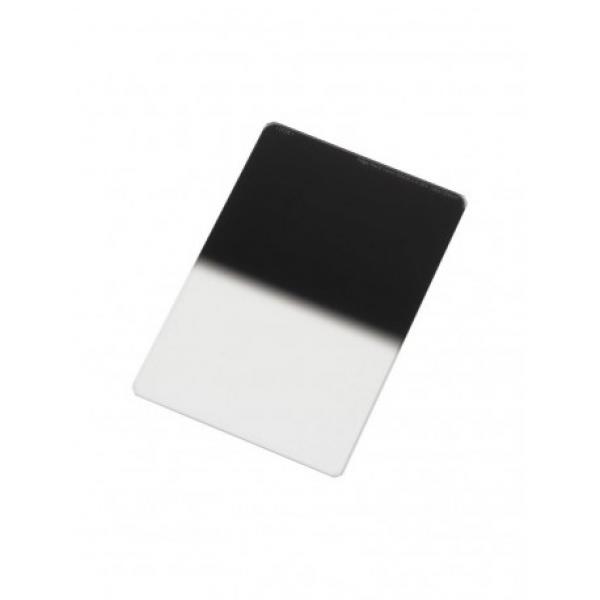 Irix filter Edge 100 Hard nano GND4 0.6 100x150mm