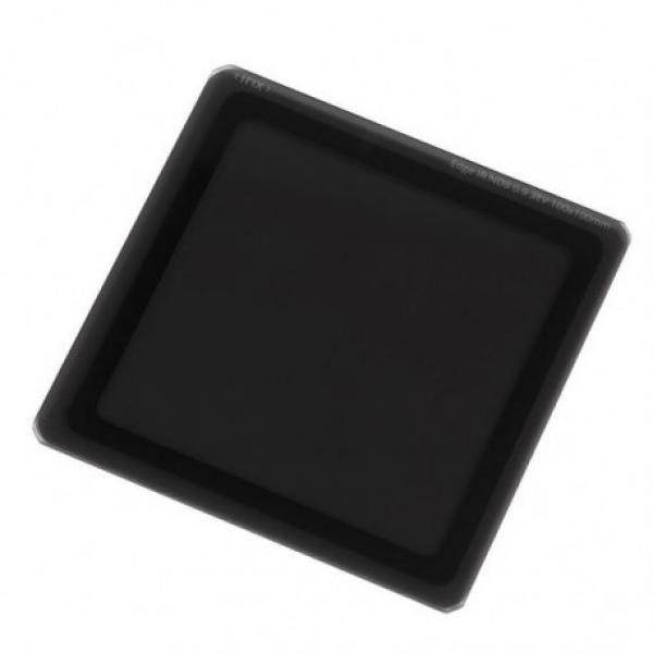 Irix filter Edge 100 IR ND8 0.9 3Stops 100x100mm