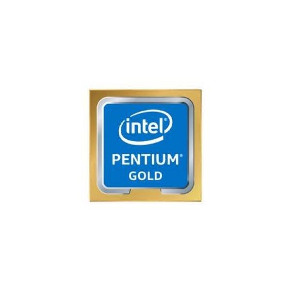 CPU INTEL Desktop Pentium G5400 3.7GHz 4M S1151 box