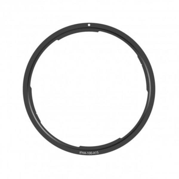 Irix adapter Edge 100 for Irix 15mm