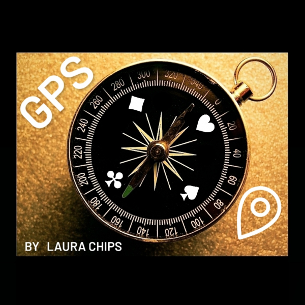 GPS by Laura Chips