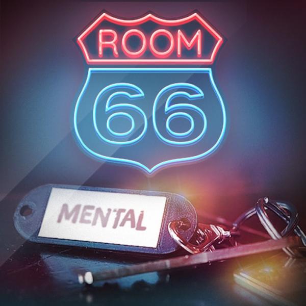 Room 66