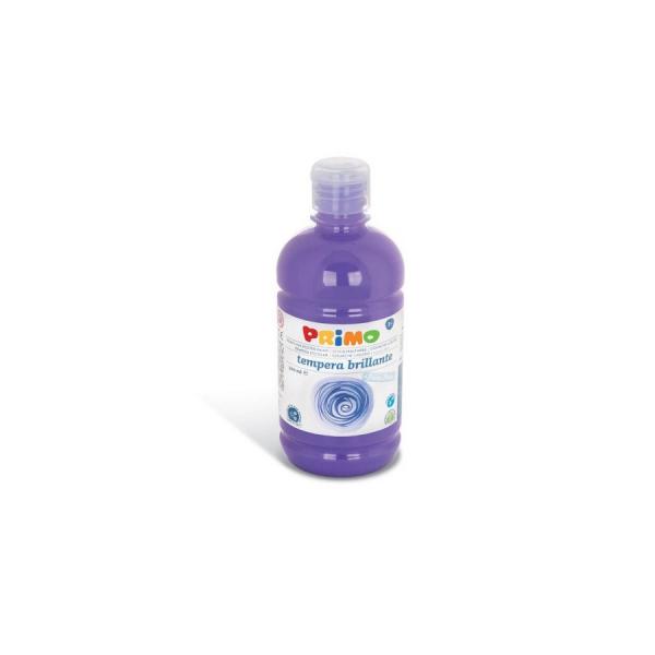 Tempera Brillante Morocolor 500 ml Lilla