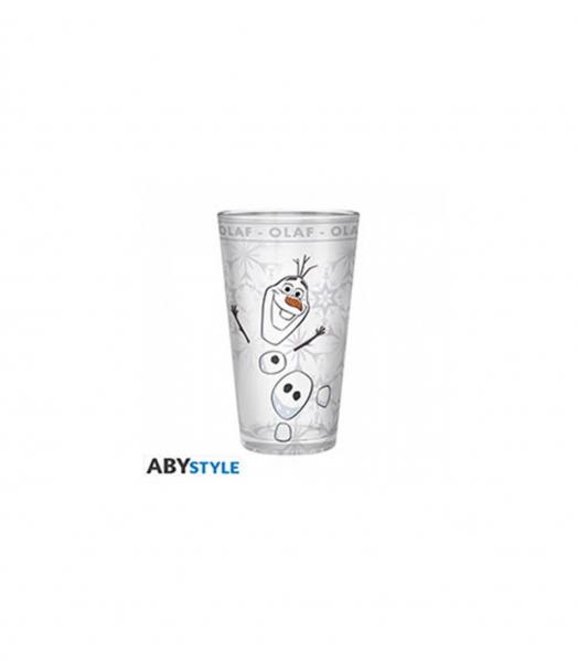 Olaf – Disney Frozen – Bicchiere 500 ML