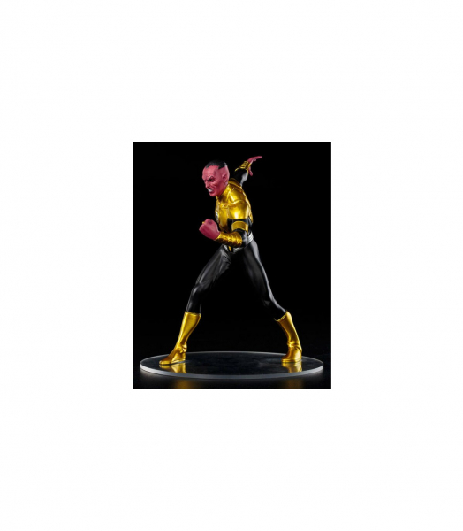Sinestro – DC Comics – Statua 18cm