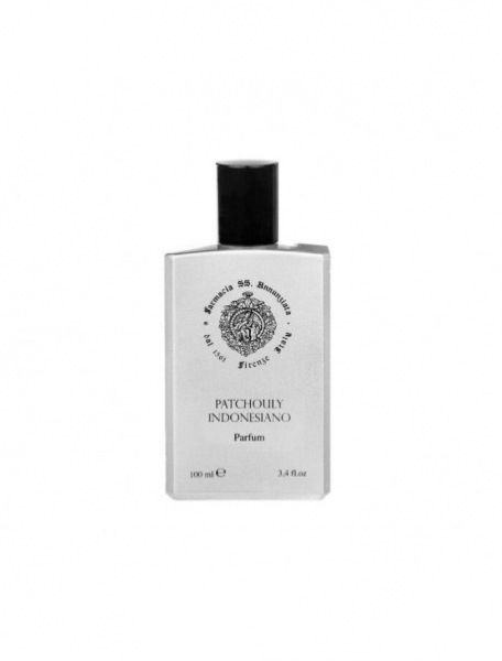 Farmacia Ss Annunziata PATCHOULI INDONESIANO Parfum 100ml