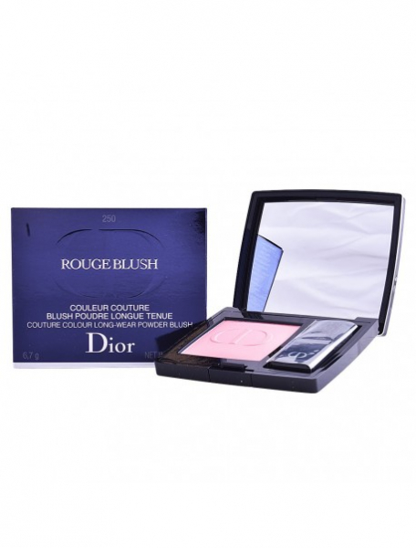 Christian Dior ROUGE 250  6.7gr