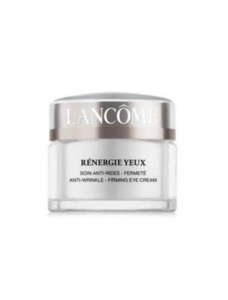 Lancome RENERGIE Yeux 15ml