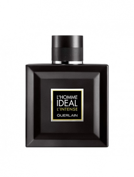 Guerlain L'HOMME IDEAL INTENSE Eau de Parfum 50ml