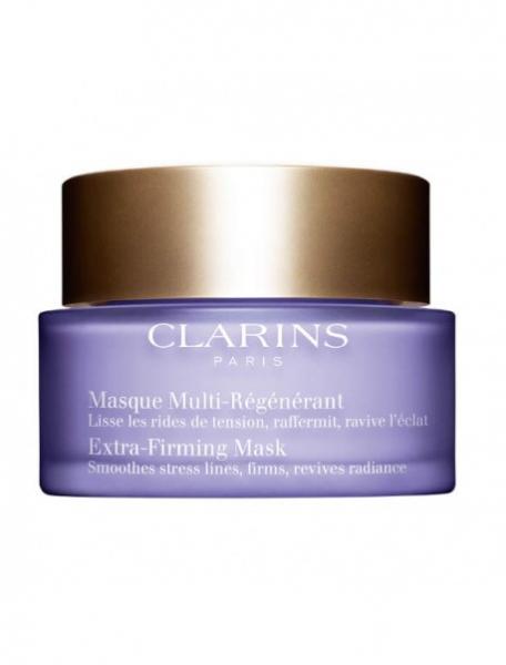 Clarins MULTI REGENERANTE Masque Multi Régénérant 75ml
