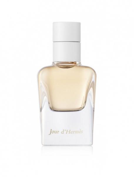 Hermes JOUR D'HERMES Eau de Parfum Rechargeable 50ml