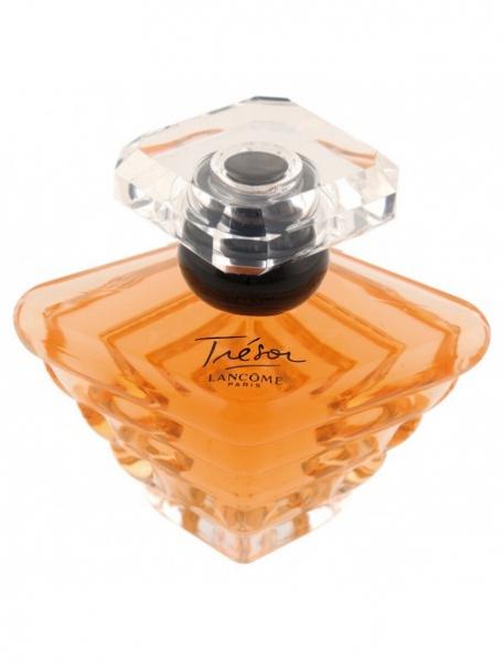 Lancôme TRESOR Eau de Parfum 50ml