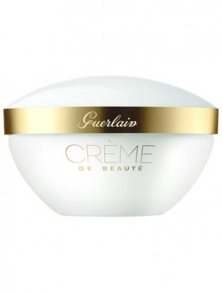 Guerlain Les Démaquillants De Beauté Crème de Beauté 200ml