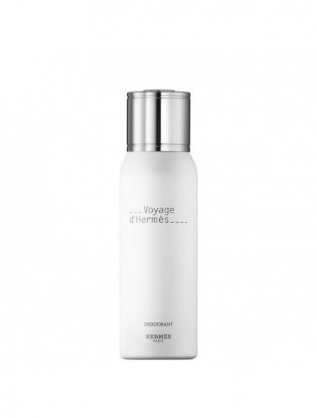 Hermès VOYAGE D'HERMES Deodorant Spray 150ml