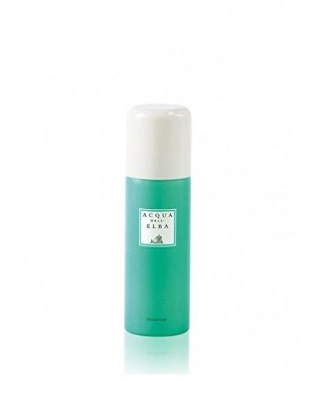 Acqua dell'Elba CLASSICA Deodorante Spray uomo 150ml