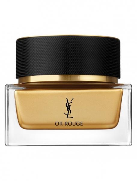 Yves Saint Laurent OR ROUGE La Creme Regard Crema Contorno Occhi 15ml