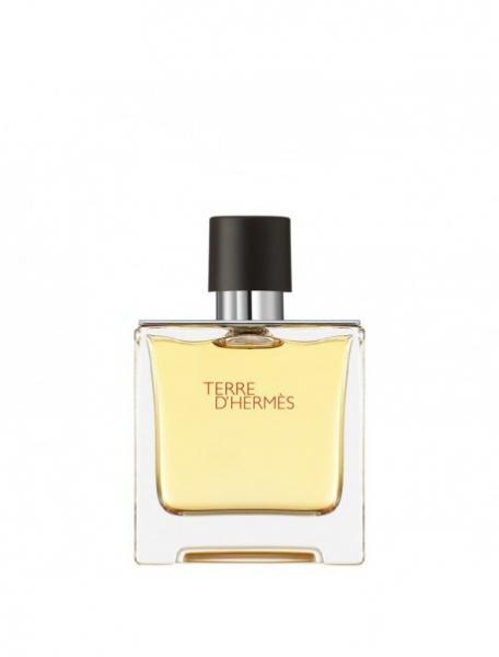 Hermès TERRE D'HERMES PARFUM Eau de Parfum 200ml