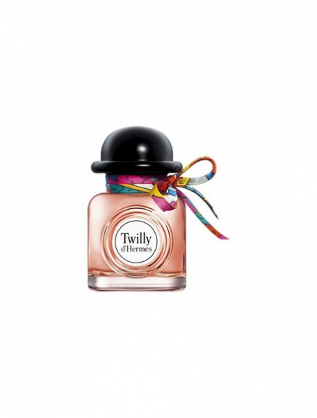 Hermes TWILLY Eau De Parfum 85ml