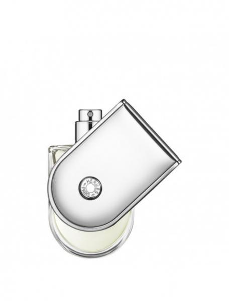 Hermès VOYAGE D'HERMES Eau de Toilette Ricaricabile 35ml