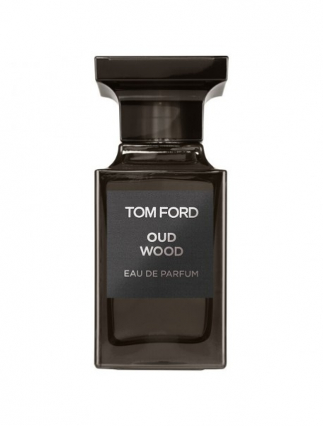 Tom Ford OUD WOOD Eau de Parfum 100ml