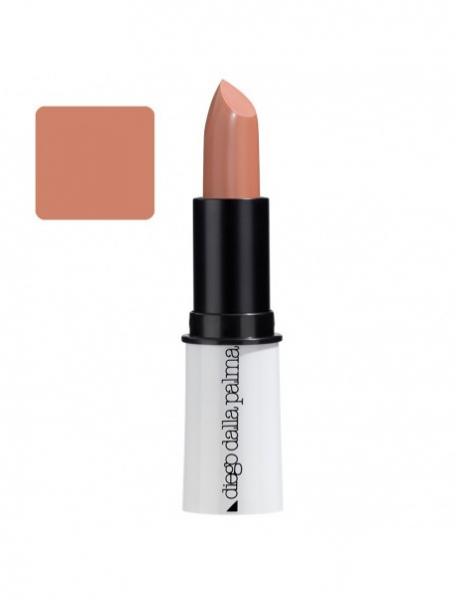 diego dalla palma RossoRossetto n. 116 nudo beige – la minimalista