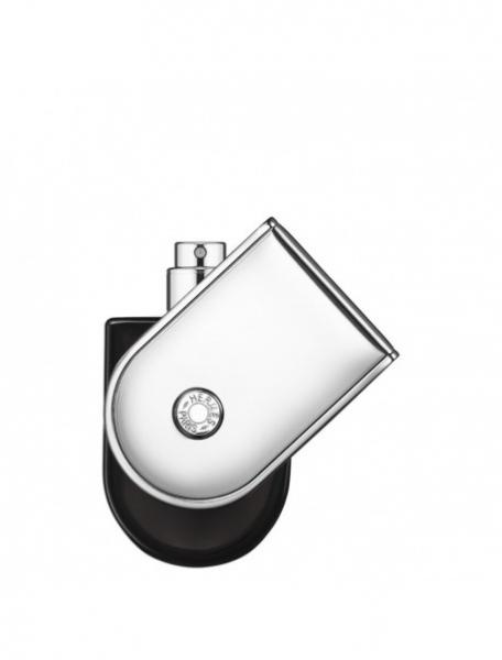 Hermès VOYAGE D'HERMES Eau de Parfum Ricaricabile 35ml