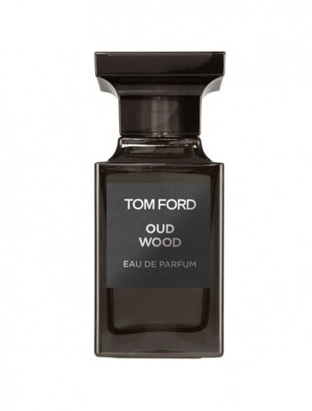 Tom Ford OUD WOOD Eau de Parfum 30ml