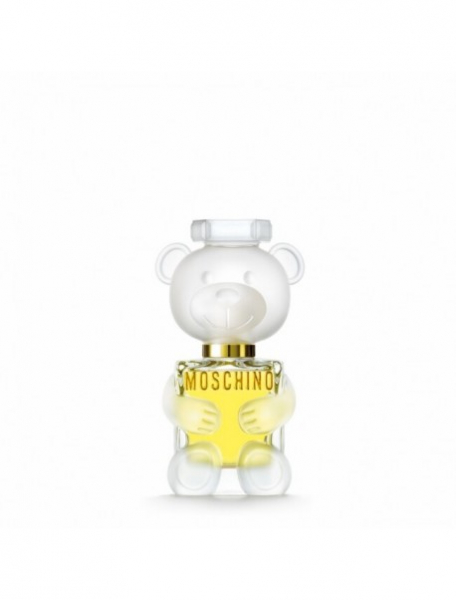 Moschino TOY 2 Eau de Parfum 50ml