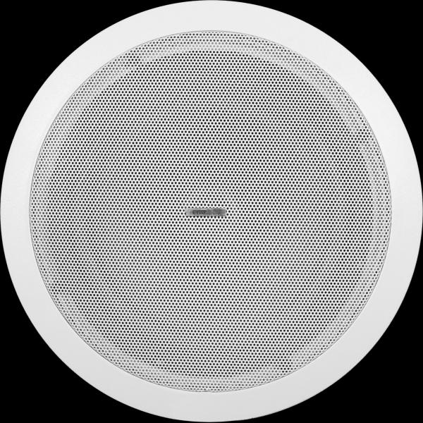 ProAudio CS840TO