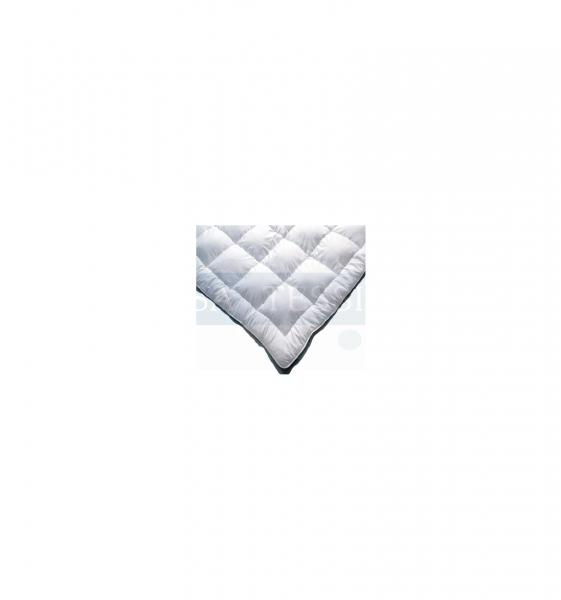 Teporella invernale Piumino sintetico matrimoniale 200X250 cm