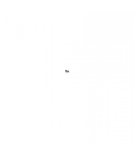 Macchinina Telo mare bambino in microfibra 70×140 cm