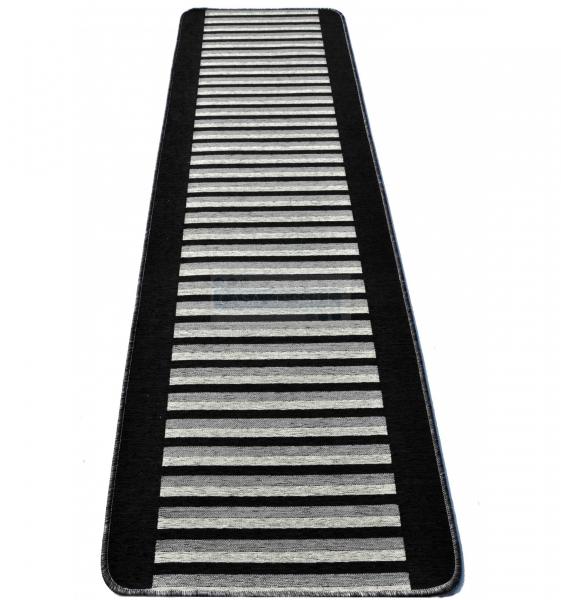 Domino tappeto corsia cm 56X180
